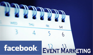 Facebook Event Marketing | How To Create a Facebook Event
