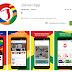 Kampanye Damai, Team Sukses Jokowi Luncurkan Aplikasi Jokowi App