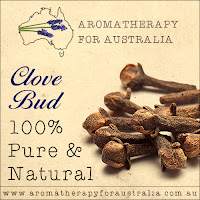 http://www.aromatherapyforaustralia.com.au/shop/index.php?route=product/search&search=clove