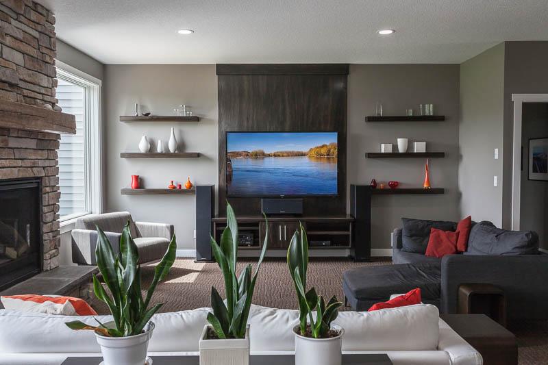 Thediva style design guide principle of design harmony - Harmony in interior design ...
