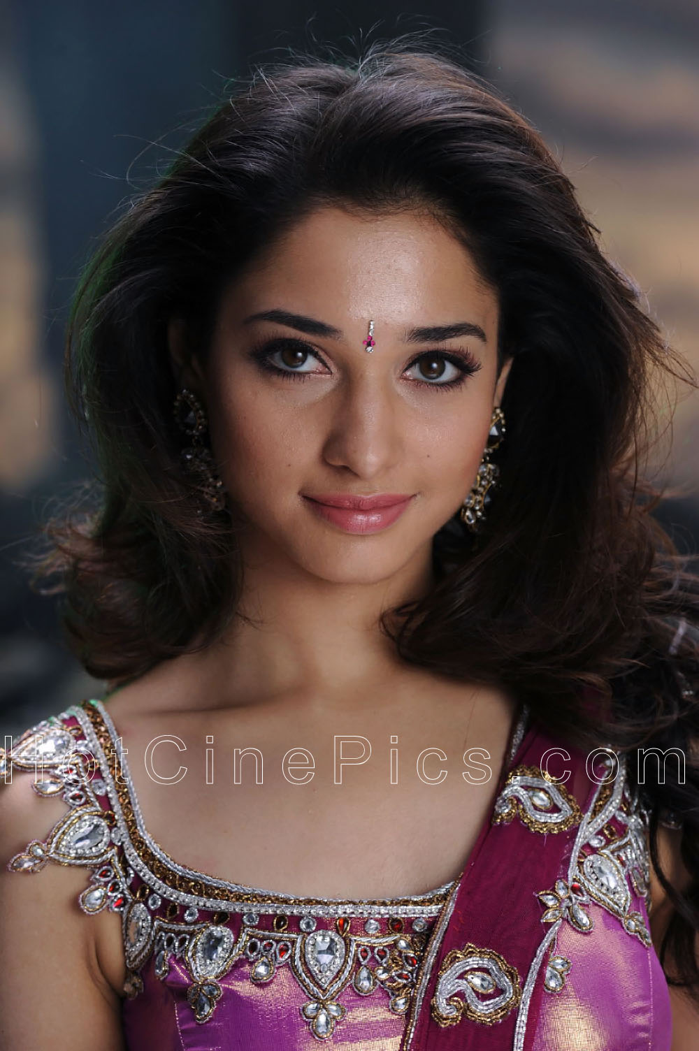 Tamanna Photo Gallery: CINECORNER: Tamanna Spicy Photo Gallery
