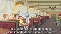 Rick y Morty  Temporada 3 Capitulo 02 Latino