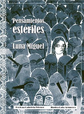 Poetas Siglo Xxi Antologia Mundial 20 000 Poetas Editor
