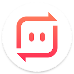 Send Anywhere (File Transfer) v8.3.29 Full APK