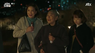 Sinopsis Strong Woman Do Bong Soon Episode 7 - 2