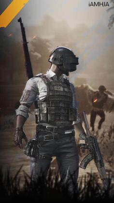 Top 30 Pubg Wallpapers For Android Mobile Screen In Full Hd Iamhja