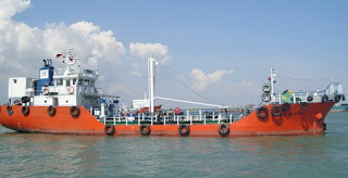 PT. Pelayaran Nasional