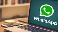 Scarica Whatsapp per PC e Mac app e programma ufficiale