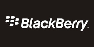BlackBerry to buy security firm Good Technology for $425 million