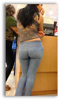 chicas-sexys-jeans-ajustados