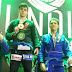 Atleta jundiaiense conquista título mundial juvenil no jiu-jitsu esportivo