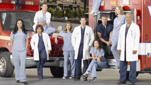 >Greys Anatomy 12° Temporada – Torrent (2015) HDTV | 720p Legendado Download