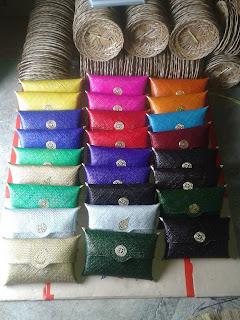 Clutch Pandan 085222308405 Pin BBM  5202c496