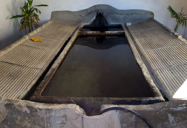 lavadero-las-nogueras-mazuza
