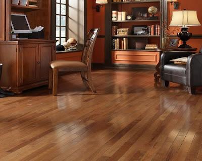 Hướng dẫn lựa chọn, mua sàn gỗ tự nhiên giá rẻ mà chất lượng nhât tại hà nội
