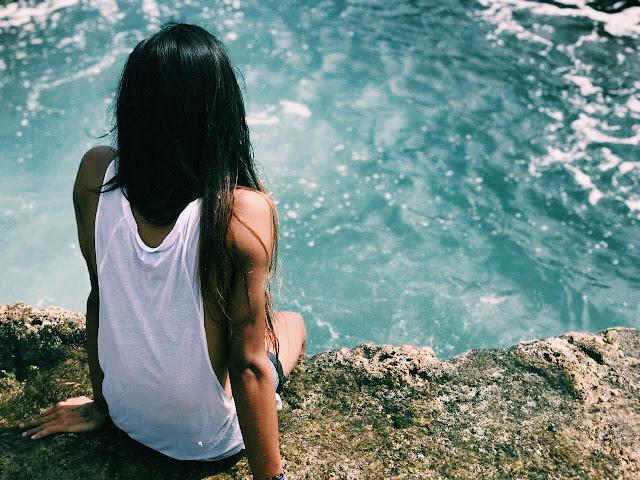 Death Pool, Cabongaoan Beach
