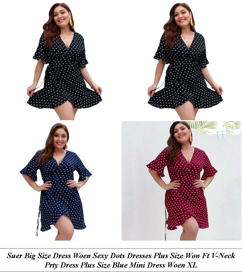 Cocktail Dresses - Baby Sale Uk - Little Black Dress - Cheap Cute Clothes