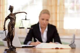 Pengertian Advokat dan Syarat-Syarat Advokat