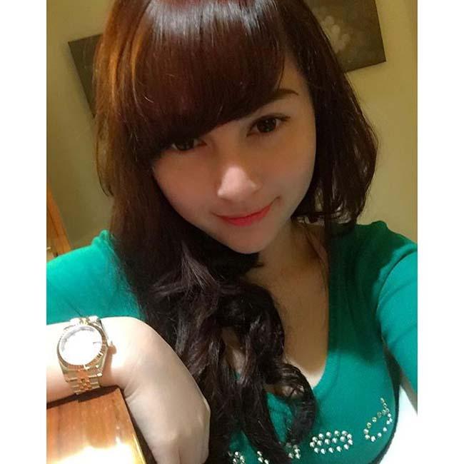 Image Result For Josie Putri Hot Selfie Part