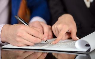 La mediación durante el proceso de divorcio