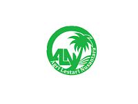 Lowongan Kerja PT Agri Lestari Nusantara Terbaru