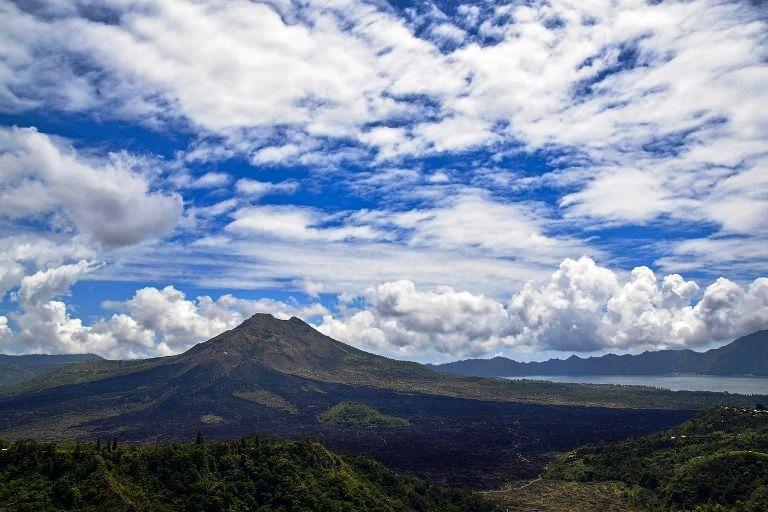 Progam wisata Kintamani - Program, Tur, Tamasya, Rekreasi, Darma Wisata, Perjalanan, Jadwal, Kintamani, Bali, Gunung Api, Danau, Batur