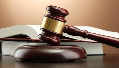 TJ divulga lista de gestores condenados por improbidade administrativa