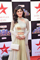 Star Parivaar Awards 2017 Red Carpet Stills .COM 0078.jpg