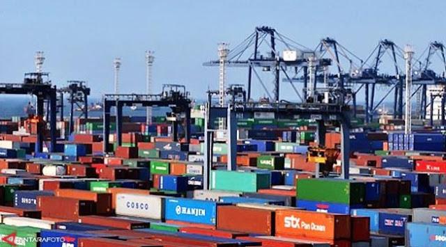 10 Contoh Teori Perdagangan Internasional Yang Wajib Anda Ketahui