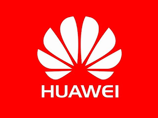 official firmware huawei