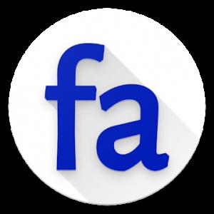 FaceAtom v1.0.2 APK