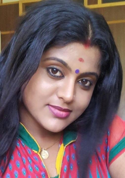 Old Malayalam Actress Hot Photos Gallery Images Videos