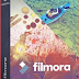 Wondershare Filmora 2019 v8.7.6.2 With Crack Download