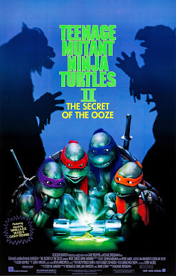 Teenage Mutant Ninja Turtles 2(2014) French dubbed watch full