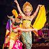 Keunikan Sejarah Gerakan Tari Oleg tamulilingan Tarian Tradisional daerah Bali