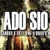 Lirik Lagu Aditya Sandhy - Ado Sio