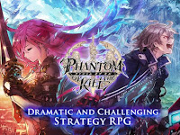 Phantom Of The Kill MOD APK v2.5.2 Android Terbaru