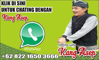 Catering Kambing Guling Bandung