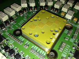 Differwnt%2Bbte%2Bwafer%2Band%2Bchip - DIFFERENCE BETWEEN CHIP AND WAFER IN ELECTRONICS