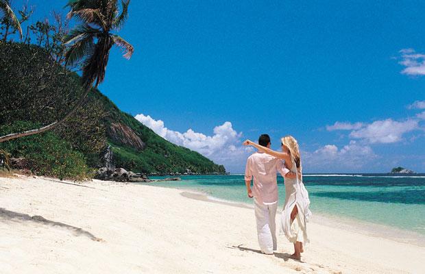 Seychelles wallpaper images