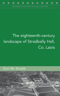 http://www.fourcourtspress.ie/books/2017/stradbally-hall-co-laois/