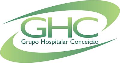 Grupo Hospitalar Conceição - GHC abriu concursos em Porto Alegre