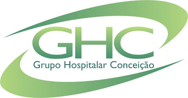 Grupo Hospitalar Conceição abre concursos em Porto Alegre