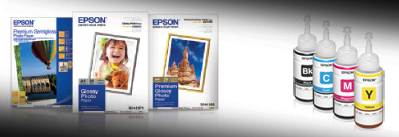 Epson L110 Driver For Windows 7 Free Download