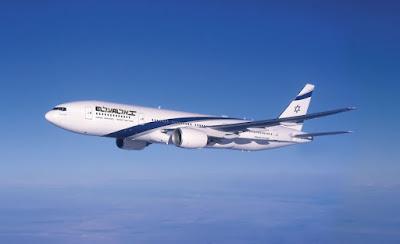 TAP Air Portugal e El Al Israel assinam acordo de Codeshare