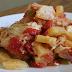 Pineapple Salsa Chicken Recipe