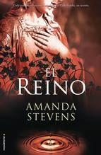http://lecturasmaite.blogspot.com.es/2013/05/el-reino-de-amanda-stevens.html
