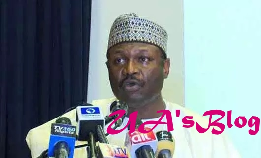 2019: Election budget ready in 7 days – INEC Chairman