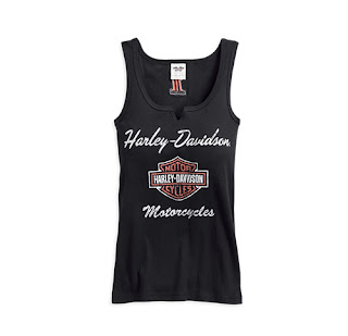http://www.adventureharley.com/classic-notch-neck-tank-womens-99140-17vw/
