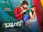 Dwaraka First Look Poster-thumbnail-4